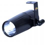 American DJ Pinspot LED II Lámpara LED
