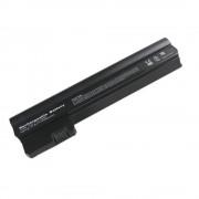HP HSTNN-C80C laptop akkumulátor 5200mAh, utángyártott