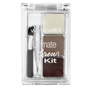 Wet n wild ultimate brow kit e963