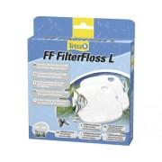 Filtru pentru acvariu FF 1200