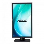 Asus monitor MX25AQ 25\ IPS, WQHD, DP, HDMI, speakers