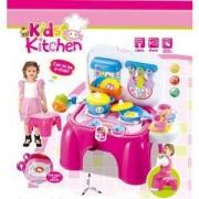 Детска Кухня-столче на батерии, 506117431