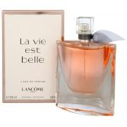Lancome La Vie Est Belle - EDP 100 ml