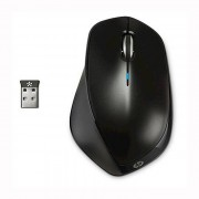 Hp Mouse X4500 black