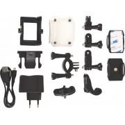 Camera Video Sandberg ActionCam 4K Waterproof + WiFi