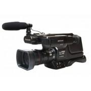 Panasonic AG-AC8EJ - Camcorder