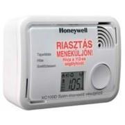 Honeywell szén-monoxid érzékelő XC100D (GAZEGY044)