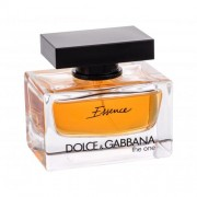 Dolce&Gabbana The One Essence eau de parfum 65 ml за жени