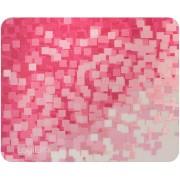 LogiLink Pink Laser Mousepad