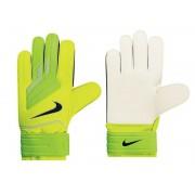 Nike unisex kapus kesztyű NIKE GK MATCH GS0258-370