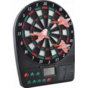 Tinta Darts Electronica cu 3 Sageti 18 Jocuri si 159 Moduri