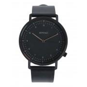 ユニセックス KOMONO 腕時計 ブラック