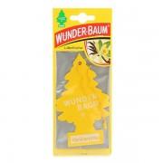 Wunder-Baum 134205
