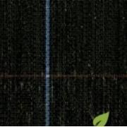 Agrotextil Agrolys BL100 (1,65x100m)
