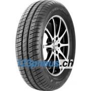 Dunlop StreetResponse 2 ( 175/65 R14 86T XL )
