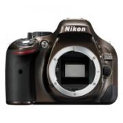 Nikon D5200 polovni fotoaparat