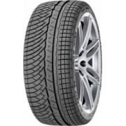Anvelopa Iarna Michelin Pilot Alpin PA4 XL 225 40 R18 92V