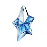 Angel les etoiles eau de parfum 25ml - Thierry Mugler