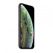 Apple iPhone XS 5.8'' 256 GB Grey