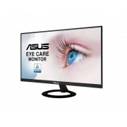 Asus Monitor led asus ips vz249he-w fhd 5ms hdmi d-sub