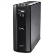 APC UPS APC BR1200GI Power-Saving Back-UPS Pro 1200VA, 230V