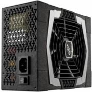 Sursa Fortron ATX 1200W AURUM 92+ PT1200