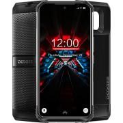 DOOGEE S95 Pro 8+256 Smartphone, 5 PRO 8+256 Super, S95 PRO 8+256 SUPER Negro