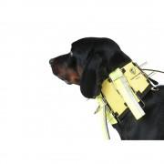 Dogtech Neck halsband