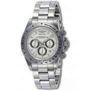 Invicta Speedway S Chronograph Mens Watch 9211
