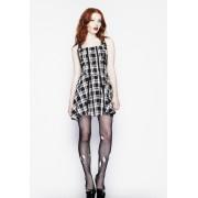 rochie femei IAD BUNNY - stâncă - 4185