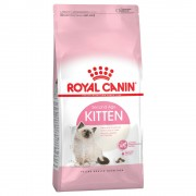 Royal Canin Kitten 36 - 4 kg