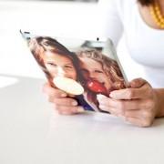 smartphoto iPad skal Mini. Mini 2 & Mini 3