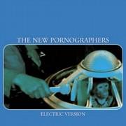 Electric Version [LP] - VINYL