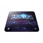 Steelseries Ss-63076 Qck Heroes Of The Storm Edition Mouse Pad