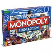 Monopoly - Leeds Edition