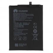 Huawei HB376994ECW Оригинална Батерия за Huawei Honor V9/Honor 8 Pro