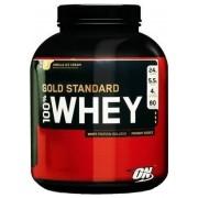 Optimum Nutrition Optimum 100 Whey Gold Standard extreme milk chocolate 908g