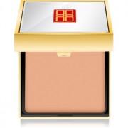 Elizabeth Arden Flawless Finish Sponge-On Cream Makeup компактен грим цвят 09 Honey Beige 23 гр.