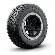 Bfgoodrich Neumático 4x4 Mud Terrain T/a Km3 235/75 R15 110/107 Q