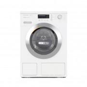 Miele WTH120WPM 7kg TwinDos Washer Dryer - White (Which? Best Buy)