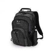 Batoh Dicota Backpack Universal 14-15,6""