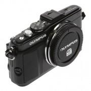 Olympus PEN E-PL5 negro - Reacondicionado: como nuevo 30 meses de garantía Envío gratuito