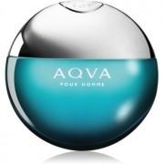 Bvlgari AQVA Pour Homme eau de toilette para homens 150 ml