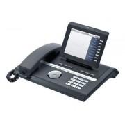 Unify OpenStage 60 - Téléphone VoIP - SIP - lava