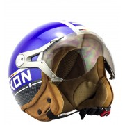 Soxon SP-325 Casca Moto Open Face Marime XL 61-62 CM