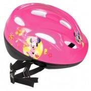 Casca protectie Minnie Mouse