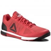 Обувки Reebok - R Crossfit Speed Tr 2.0 BS5794 Primal Red/White/Black