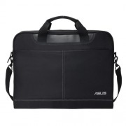 Mala Asus Nereus CarryBag para Notebook até 16P Black