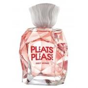 Pleats Please - Issey Miyake 100 ml EDT SPRAY SCONTATO