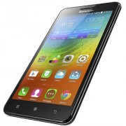 Lenovo A5000 (1 GB 8 GB Black)